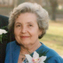 Edith Gilleland