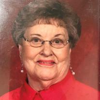 Billie Sue Owens