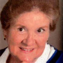 Marybeth Florczak