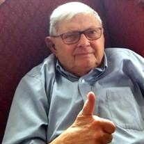 Stanley Michalak, Jr.