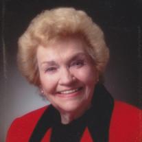 Virginia L. Crumbley