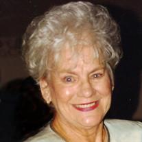 Althea Rita Carpenter Gernard