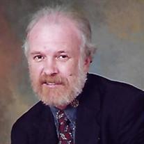 John Neal Cranford Sr.