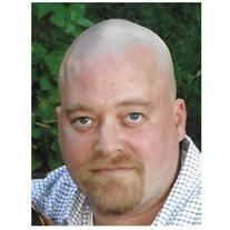 Scott Wade Peterson