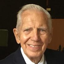 John Vilcins