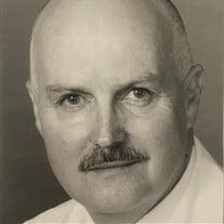Dr Philip J. Keough III