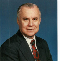 Gordon L. Carter