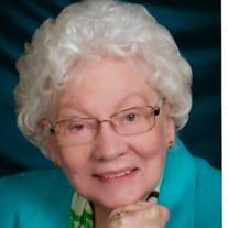 Joyce E. Koehler