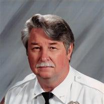 Jerry Lynn Dishman