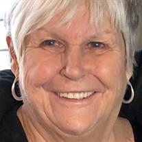 Eileen M. Kloss