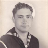 George Denzil Sitton Jr.