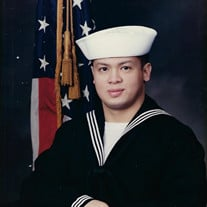 Renato B. Oliveros, Jr.