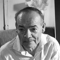 Mariano Colon Perez