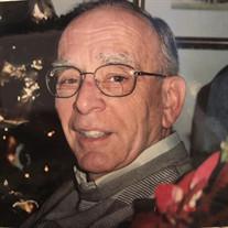 Thomas Stoerkel