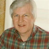Jack Lee Grosswiler
