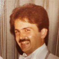 John N. Giuffre