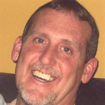 Terry J. Maddox