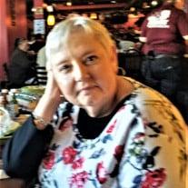 Susan J. Faucett