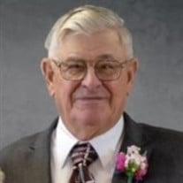 Earl L. Booms