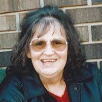 Juanita Stillings