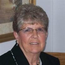 Joan H. Lander