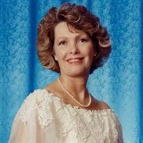 Mary P. Rose
