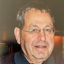 Bob Kassem
