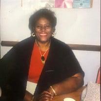 Tina Reed Obituary Visitation Funeral Information