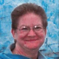 Dianne Marie Moody