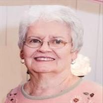 Sharon Kay Crow