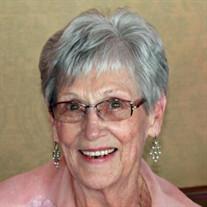 Carol R. Meents