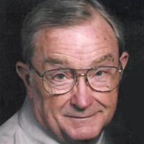 D. Maynor Dykes