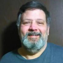 Robert Pasko II