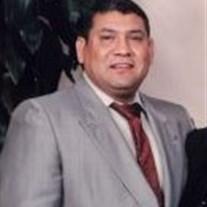 Aurelio Ulloa