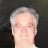 Gary Stephen Relle