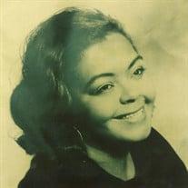 Ms. Lottie Bennett Harper