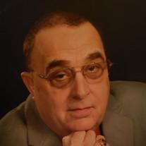 Alton Whitaker III