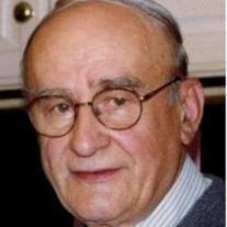 Peter Andrejczak