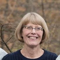 Carolyn Beach