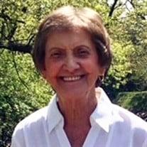 Dorothy Lynette Drake