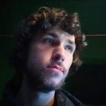 Brandon J. Hyatt