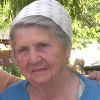 Antonina Teslo