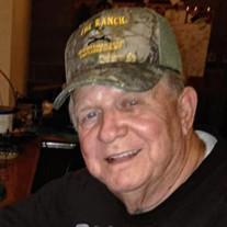 Robert L. Blazek Sr.