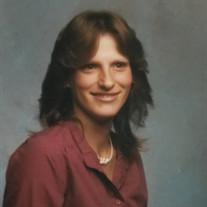 Jackie L. Reeves