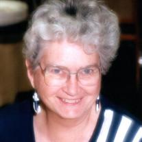 Doris Nixon Tuten