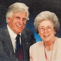 """Margaret R. """"Bonnie"""" Weller"""