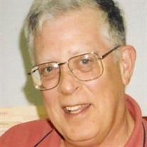 Joseph J. Cikar Jr.