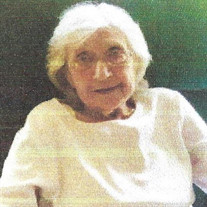 Irene L. Stephens