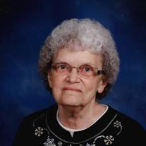 Irene L. Swierkosz