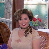 Debbie Ann Diaz
